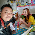 Suka Selfie dan Foto Kekinian, Pakailah Kamera OPPO F7 yang Tak Diragukan Lagi Hasilnya