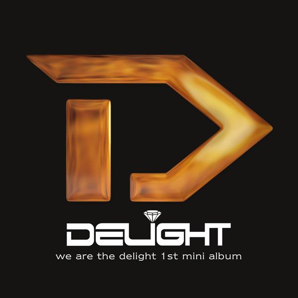 Delight – Mega Yak – EP (ITUNES MATCH AAC M4A)
