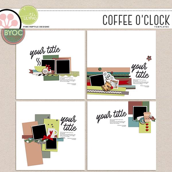 https://the-lilypad.com/store/Coffee-O-Clock-Templates.html
