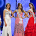 Negara Baru yang Menggetarkan Kontes Miss Universe