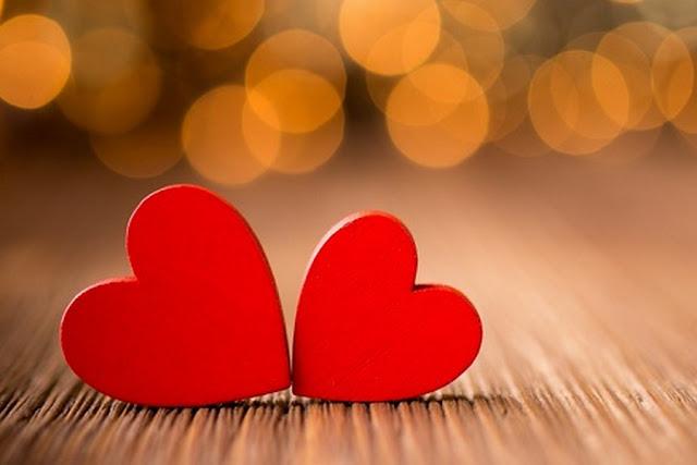 Berhentilah Menyalahkan, Saat Cinta Tidak Terbalaskan