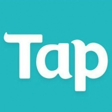 TapTap Apk Download