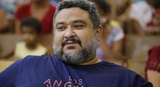 Morre o comunicador João Boaventura
