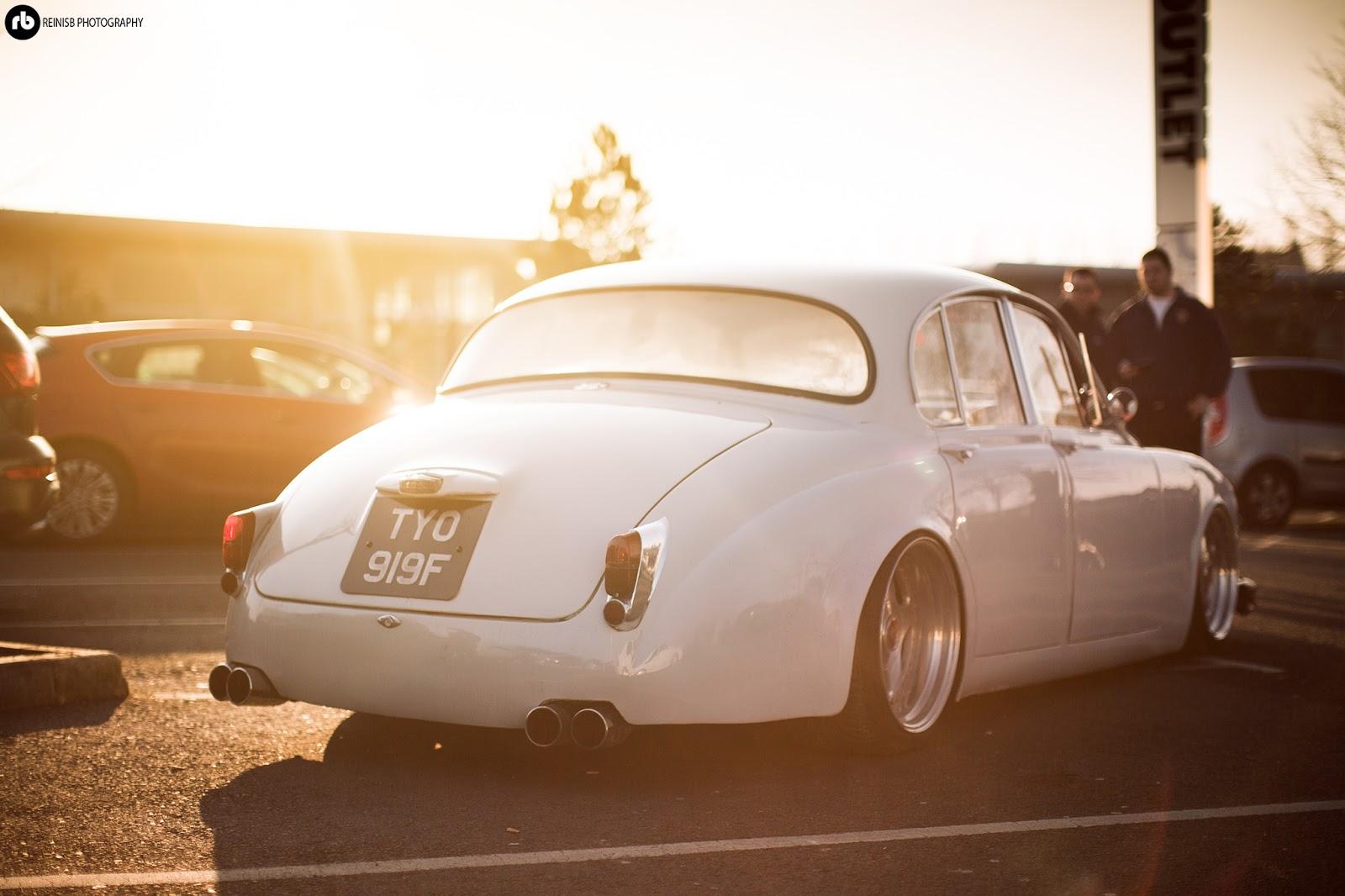 Reinis Babrovskis Photography: Autolifers Cars & Coffee