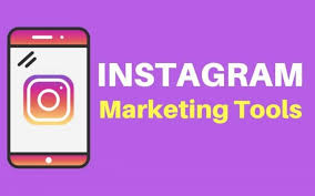 Top 10 Instagram Marketing Tools to Help Drive More Followers