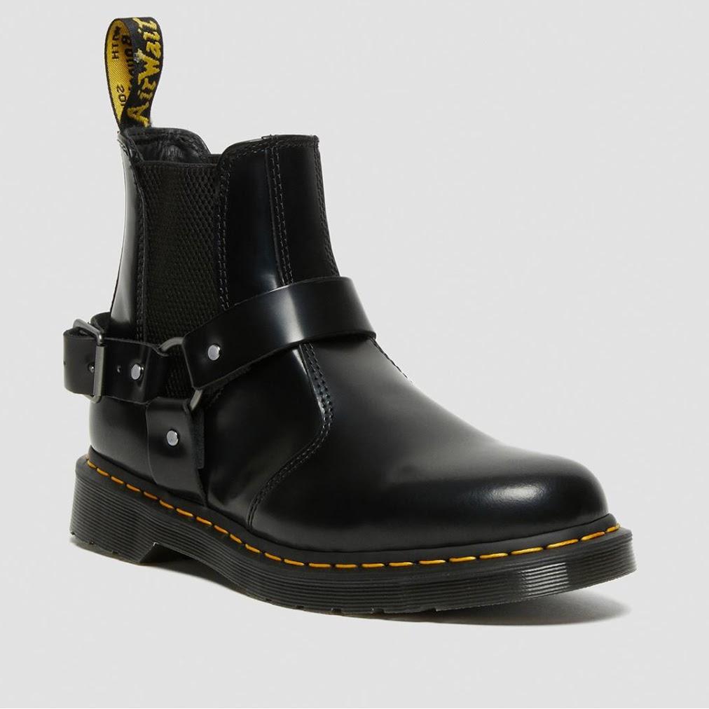 [A118] Top 5 mối lấy sỉ giày dép da giá tốt nhất Hà Nội