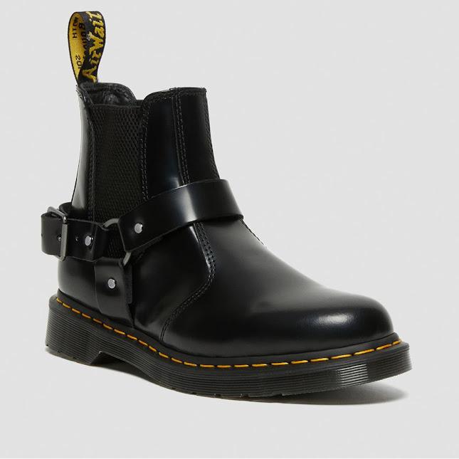 [A118] Nên nhập sỉ giày dép da tốt nhất ở đâu Hà Nội?