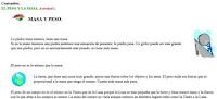 http://ntic.educacion.es/w3//recursos/primaria/matematicas/pesomasa/contenidos/act1.html
