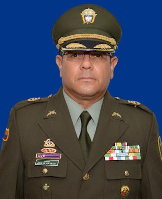 En el Cesar: 47 capturas y 557 comparendos por violar aislamiento preventivo