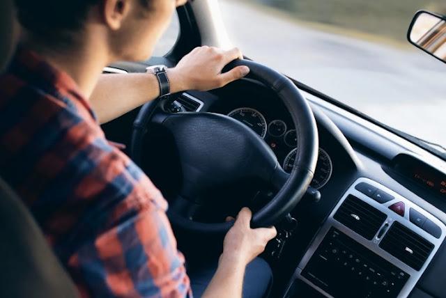 car-test-drives