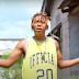 VIDEO | K2ga - BADO (Mp4) Download