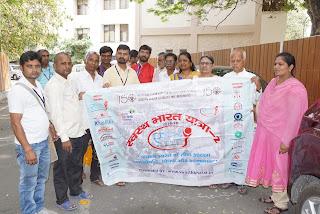 swasthy-bharat-yatra-grand-welcome-chennai