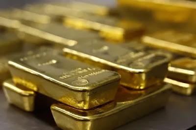 أسباب زيادة أسعار الذهب