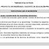 TAREAS EVALUATIVAS 4TO GRUPO CICLO ESCOLAR 2018-2019