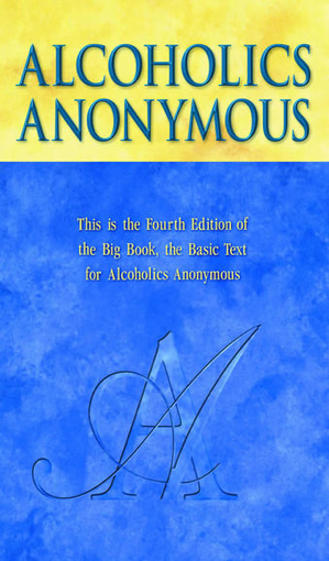 "Aa Step 1: ""RECOVERY TABLE"" Spiritual Awakening, Alcoholism And"