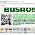 Futebol Potiguar: Depois que Prefeito anunciou redução de repasse, equipe de Assú anda realizando vaquinha  para pagar ônibus da delegação