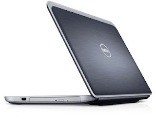Dell Inspiron 14R 5421 Drivers Windows 8/8.1 64-Bit