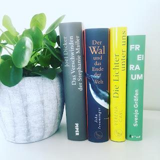 Neuzugänge Buchtipps Rezensionen Buchtipps Bestseller Neuerscheinungen