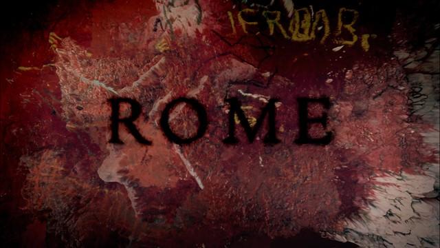 ROMA - PRIMEIRA TEMPORADA COMPLETA (REMUX/DUAL ÁUDIO/1080P) – 2005 8