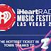 LIVESTREAM: Assista o iHeart Music Festival ao vivo