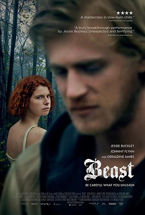 A Fera - Beast Filmes Torrent Download completo