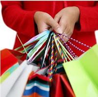 comprar,online,precio,promociones