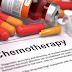 Quimioterapia para câncer? Surpreendentemente, para a maioria dos cânceres, isso deve ser evitado.