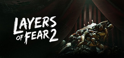 layers-of-fear-2-pc-cover-www.ovagames.com