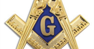 The 21st Masonic District (Florida) Official Website