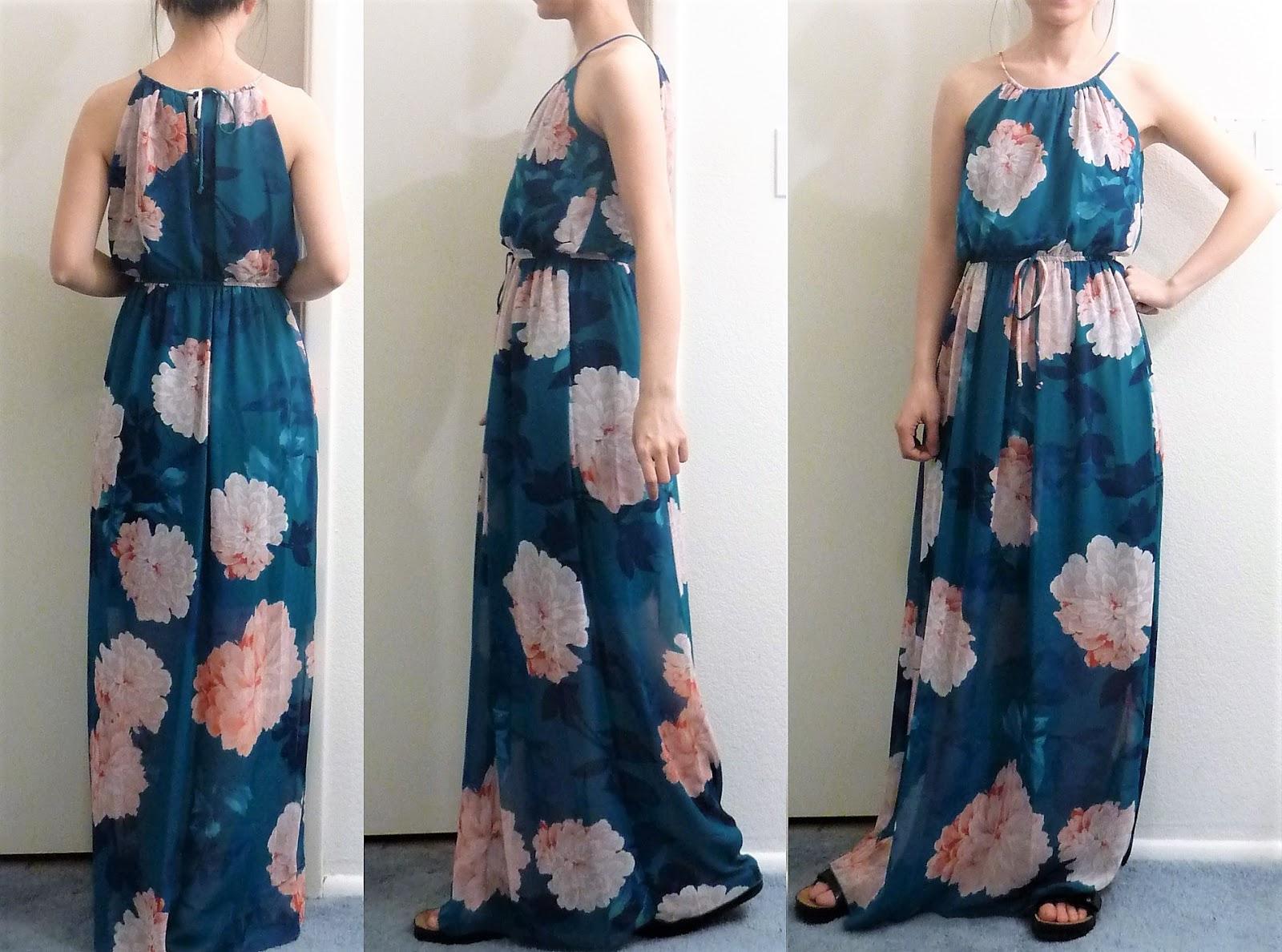 Ross Dress for Less Prom Dresses 2018