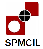 SMPCIL Recruitment 2019 Supervisor (Resource Management), Jr. Technician (Electrical/ Electronics), Jr. Technician, Firemen(RM) Post