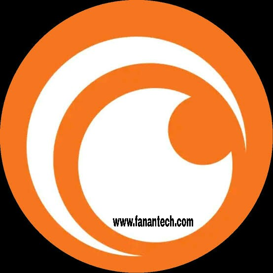 تحميل تطبيق Crunchyroll لمشاهدة الانمي اخر اصدار للاندرويد