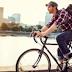 Велосипеди, комплектуючі та екіпірування від магазину «Active Bike»
