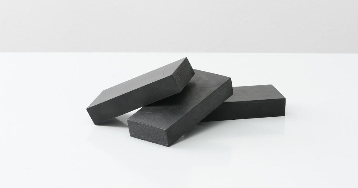 Lon Pennock - Minimalist Sculpture