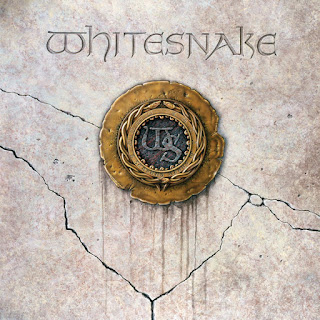 Here I Go Again by Whitesnake (1982)