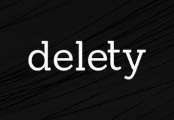 DELETY.COM