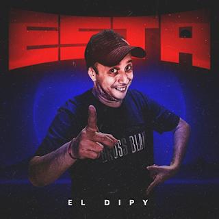 DESCARGAR EL DIPY - ESTA (2020)