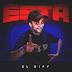 EL DIPY - ESTA (2020)