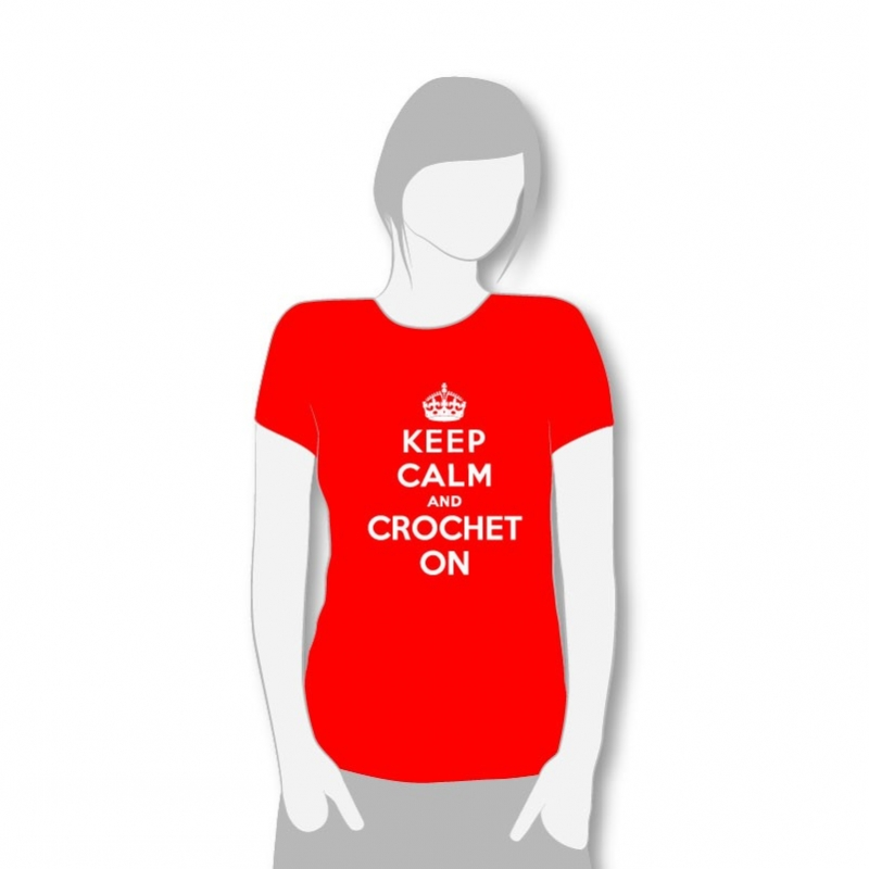 https://singularshirts.com/es/camisetas-keepcalm/keep-calm-and-crochet-on/51