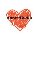 http://feeds.feedburner.com/blogspot/SknIG