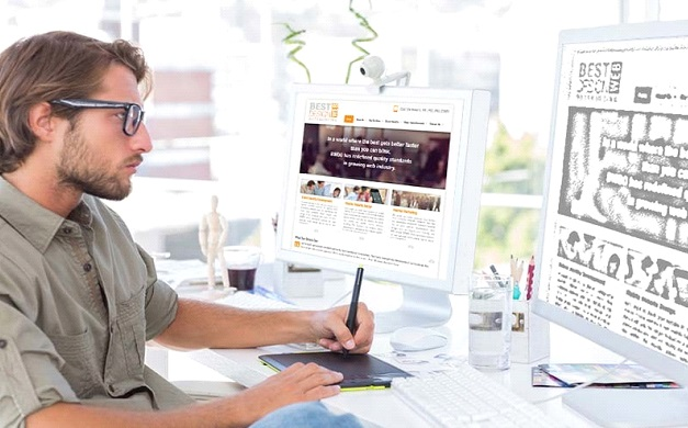3%2Bweb 7 Peluang Usaha Sampingan Tanpa Modal Paling Menguntungkan  wallpaper