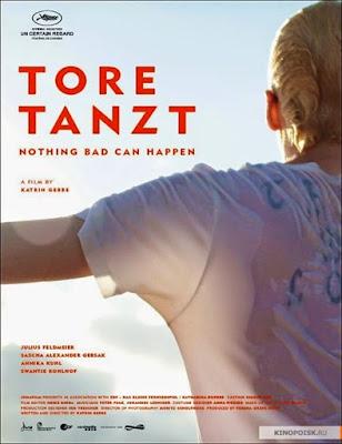 Tore tanzt (Nada malo puede ocurrir)