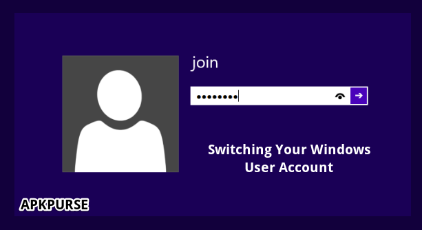 Switching-Your-Windows-User-Account-Login-Password-If-You-Forgot-Your-Password