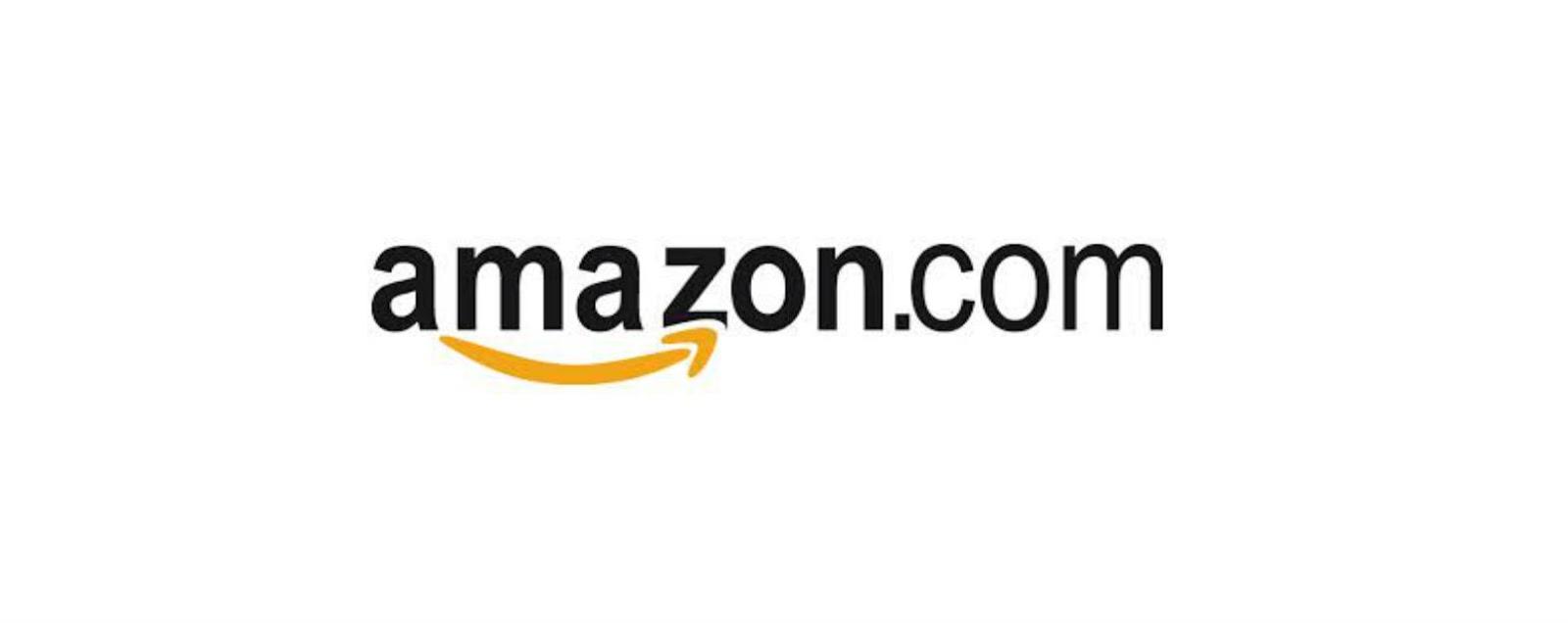 Amazon Registration Link For Recruitment Processes - Online