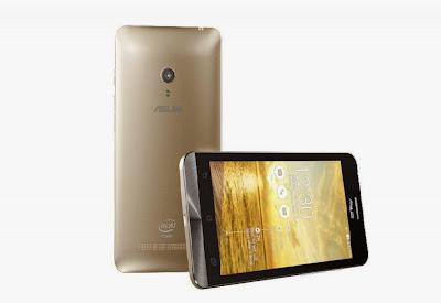 Harga Asus Zenfone 5 Dan Spesifikasi