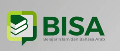 Pengalaman Ikut Program BISA, Belajar Islam dan Bahasa Arab