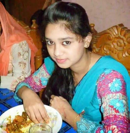 bangladesh girls Bangladeshi