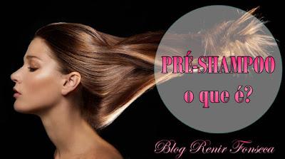 pre-shampoo-o-que -e