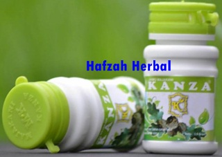 Manjakani kanza jamu herbal khusus wanita murah di hafzah herbal