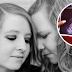 Al entrar al hospital, ya sabían que la niña de 17 años iba a morir, era su decisión...